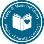 Peabody Memorial Library Logo