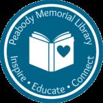 Peabody Memorial Library Logo